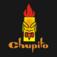 ChupitoSabor