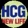HCG New Life