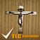 TLC Campinas