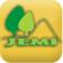 Carbon JEMI