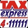 Tax express ios