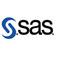 SAS Forum 2012