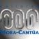 MoraCantua