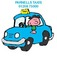 PARNELLS TAXIS