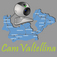 Cam Valtellina