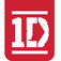One Direction f