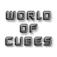 WorldOfCubesMC