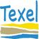 De Texel App
