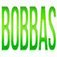 Bobbas App