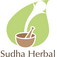 Sudha Herbal