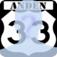 Anden33