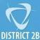 District 2b