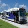 BCT Bus Times