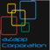 aZappCoporation