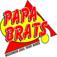 Papa Brats